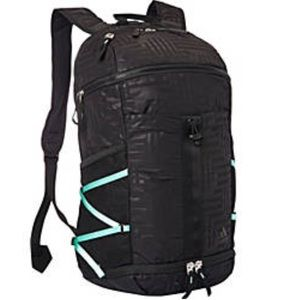 ❤️NEW!!!❤️ Adidas Studio 2 Laptop Backpack.